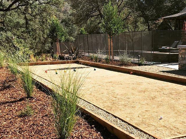 Residential Landscaper Auburn CA