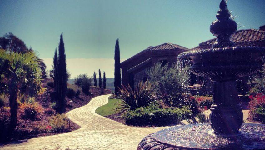 Landscaping Design Sacramento