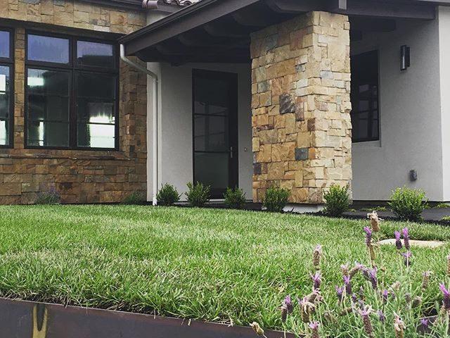 Landscaping Auburn CA