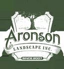 Aronson Landscape